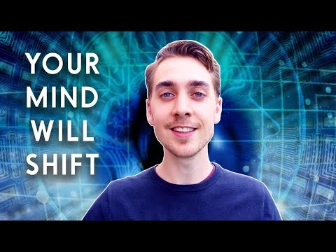 The 2 KEYS To Reprogram The Subconscious Mind (For Manifestation Success)