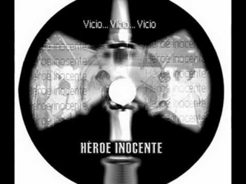 Heroe Inocente - Miriana