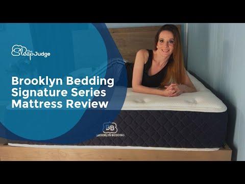 brooklyn-bedding-signature-series-mattress-review