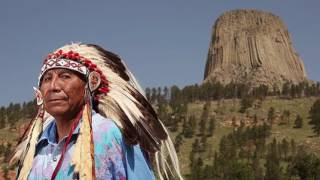 10 Sacred Native American Places