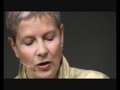 22.05.2011 - #1 Artists for Amnesty International - Ruth Fühner Welcome Speech - Frankfurt Concert
