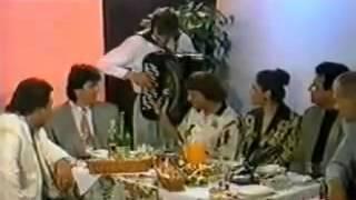 Saban Saulic - Nisi dosla kada sam te zvao - (LIVE)