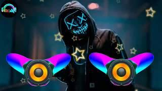 Remix 2020 new songs dj hard bass ...