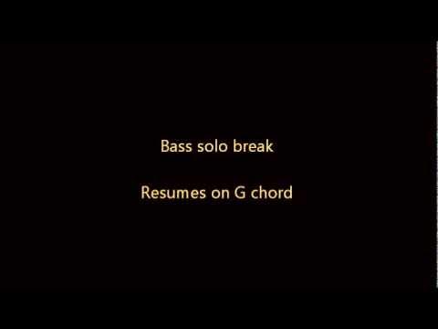 Brown Eyed Girl - Van Morrison - Lyrics and Chords - YouTube