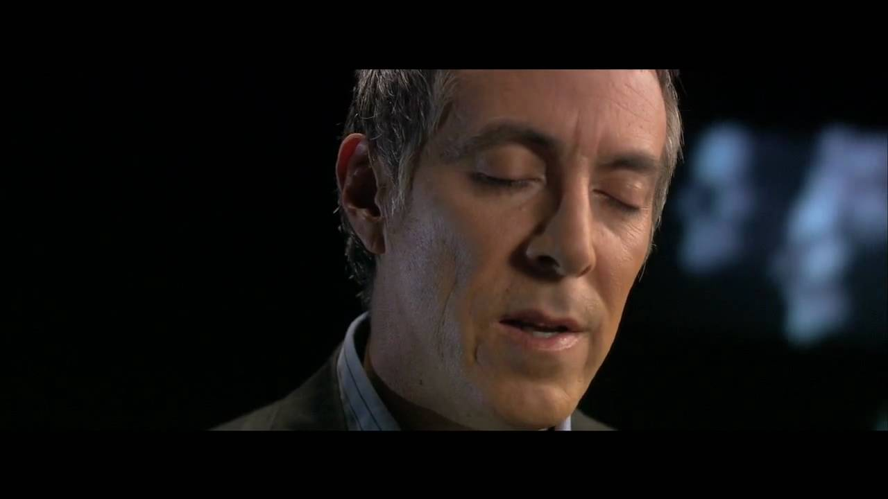 Download Give Me Jesus - Fernando Ortega Ruth Graham Tribute