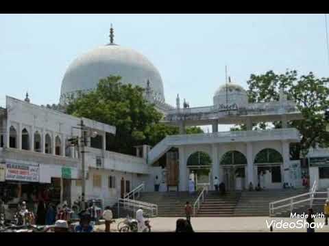 Download Dilbare jane man karde karam qawwali farsi kalam