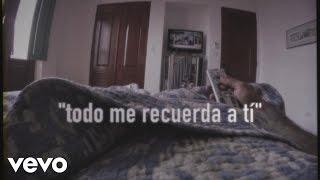 Pedro Capó - Todo Me Recuerda A Ti