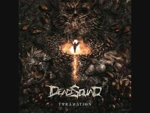 DeadSquad - Menyangkal Sangkakala