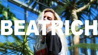 Beatrich - Pardon Me