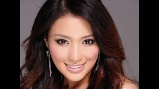 Video Ai Un Nee See Fao Pai Tai Sun Bor (Sexy Lao Music) download MP3, 3GP, MP4, WEBM, AVI, FLV Juli 2018
