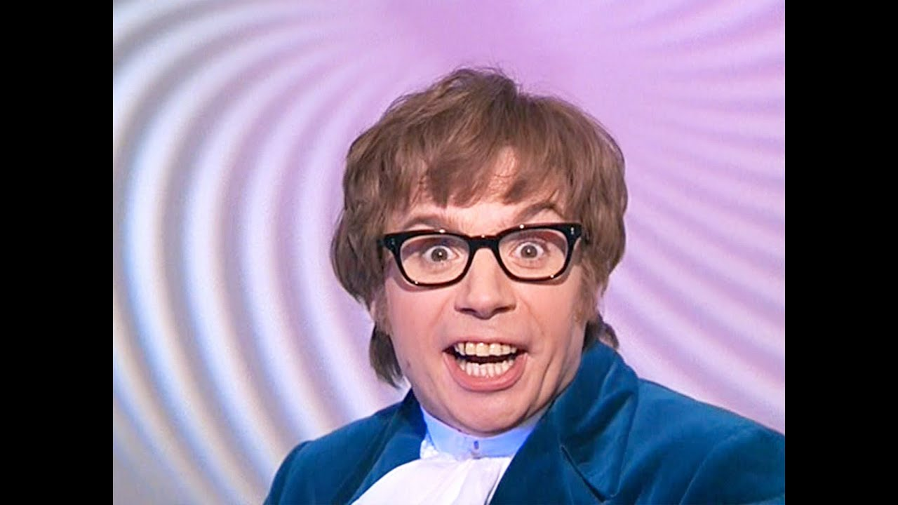 Will There Ever Be An Austin Powers 4 Amc Movie News