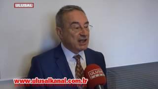 Türk Dişhekimleri Birliği, 'florür zararlı mı' sorusunu yanıtladı