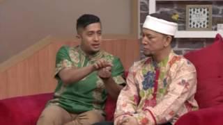 Penjelasan Mati Suri Dalam Islam