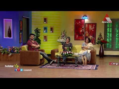 Badai Bungalow || Sreelekshmi & Manju Pillai || Sun @ 8:30 PM || Promo || Asianet