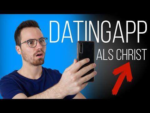 Legitime dating apps