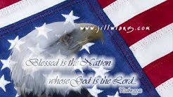 I STILL BELIEVE IN AMERICA BY BRIAN FREE & ASSURANCE ( DEDICATED TO THE MEN & WOMEN IN SERVICE)