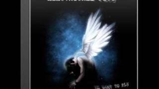 Eletricall Plug we want to fly 1st album   Black Valentine