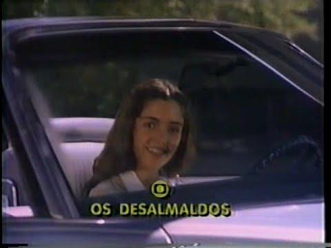 Download Os Desalmados (The Betsy) 1978 - Dublado - TV-Rip Globo - RARO