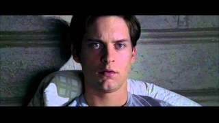 Spider-Man No More (Alternate Scene) - Spider-Man 2 (1080p)