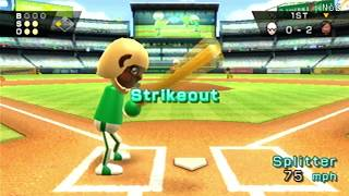Wii Sports - Gameplay y comentarios!