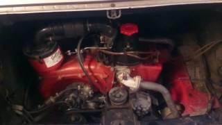 Fiat 126 P 650e