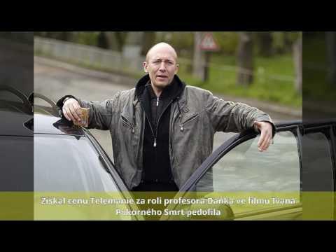 Robert Jašków - Životopis