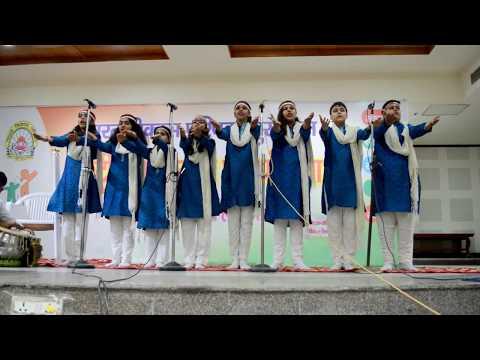 Group Song || Mansa Sattam Samarniyam || Virender Sehra