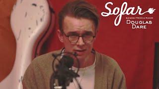 Douglas Dare - Seven Hours | Sofar London