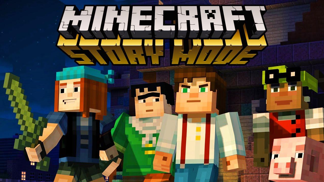 Minecraft Spielen Deutsch Minecraft Spiele Kostenlos Jetzt Spielen - Minecraft spiele kostenlos spielen