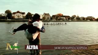 ALYDA