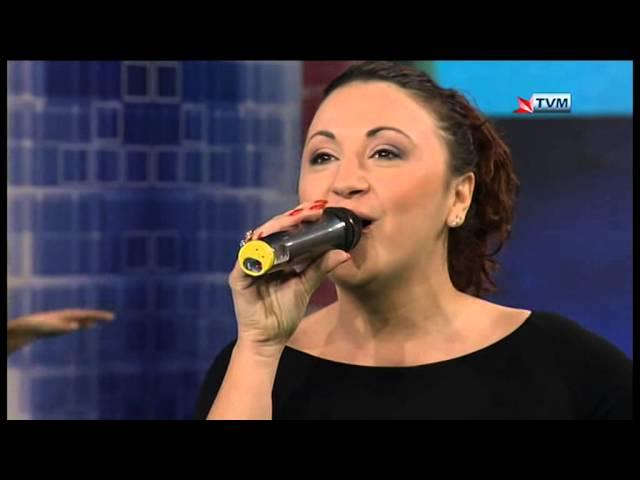 Eleanor Cassar - Huwa L-Għola Għaxqa Taż-Żmien Tul Is-Snin (