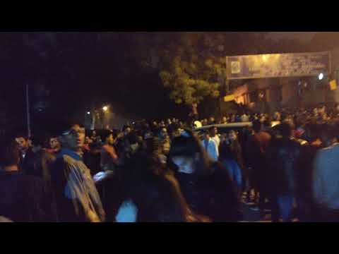Delhi college of arts and commerce flop show