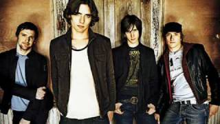 It Ends Tonight (Acoustic) By The All-American Rejects + Download Link