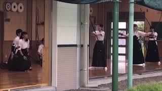 H30 女子入れ替え戦 1立目 thumbnail