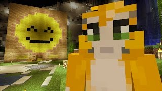 Minecraft Xbox - Cave Den - Happy High School (34)