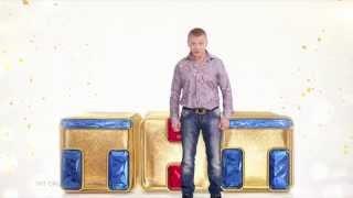 ТНТ-заставка - Нормуль