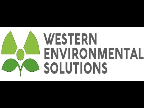 how-to-check-for-asbestos-in-victoria-bc---western-environmental-solutions