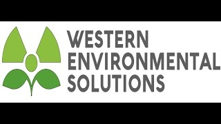 How to Check for Asbestos in Victoria BC - Western Environmental Solutions