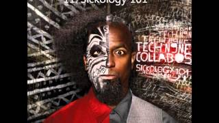 Top 20 Tech N9ne Songs