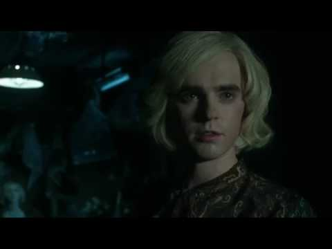 Image result for bates motel season 5 episode 2