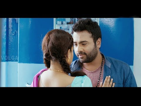 nara-rohit-latest-telugu-movie---#2019-latest-telugu-movies