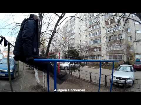 Пляжные курорты России /  / Страны / Россия