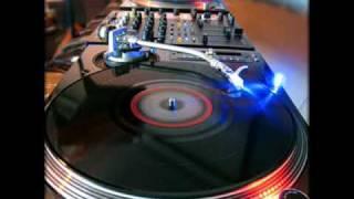 Sebastian Davidson - Weekend Love (John Digweed edit)