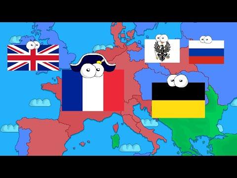 Révolution française et