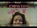 Empathy artbymixie mp3