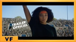 Darkest Minds : Rébellion | Bande Annonce [Officielle] VF HD | 2018