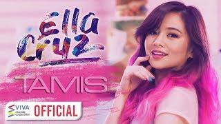 Ella Cruz Tamis MP3
