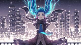 nightcore-glad-you-came