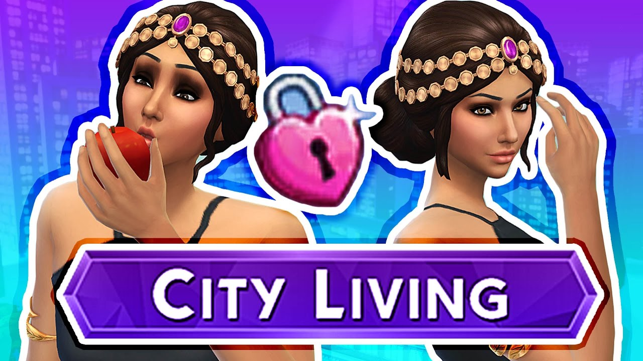 how to get aspiration points sims 4