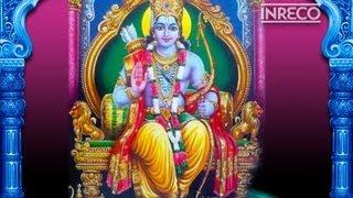 Dudukugala - Pancharathna Krithis